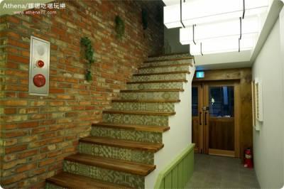 韓國│2014 夏遊,Seoul。Hotel GAON家溫店 住宿心得 + Hotel QB店 ♥