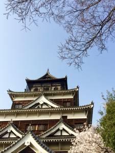 還有這些地方可以去之絕對推薦的【廣島】觀光行程