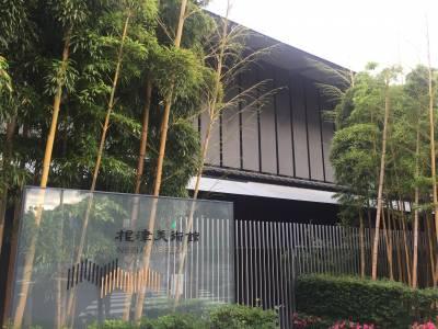 設計2020東京奧運會場【新國立競技場】的日本建築界巨匠ー【隈研吾】(前篇)