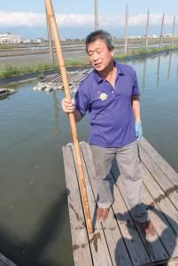 絕對是孩子的最愛!秧桶船 划竹筏 呷美食,來宜蘭特色農場體驗在地生活...