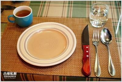 【桃園美食】古弟私廚.預約制阿根廷無菜單料理 道道精彩美味,適合多人聚會 慶祝紀念日
