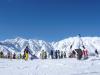 1998冬季奧運會舉辦場地!多種變化豐富的雪道,滑雪聖地非「長野縣」莫屬~~2滑雪場推薦!