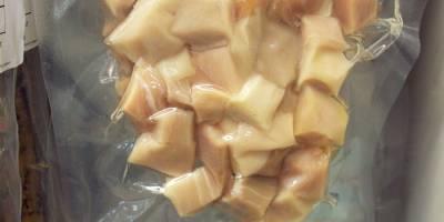 比臭豆腐臭十幾倍的6種驚人臭料理 你敢吃嗎