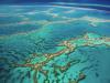 [分享]峇里島必去夢幻藍夢島